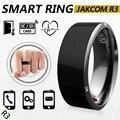Jakcom Smart Ring R3 Hot Sale In Wristbands As With The Cicret Bluetooth Smart Bracelet Hesvit S3
