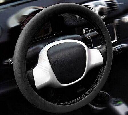 Оплётки на руль из Китая