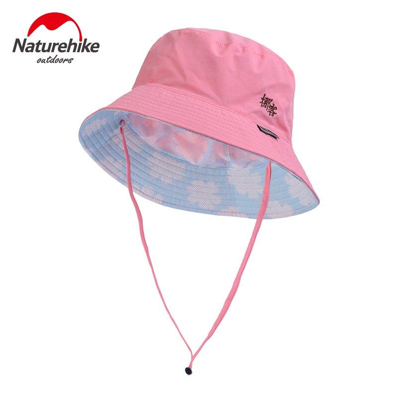 fcf40a33d6c Outdoor Man Quick Drying Caps Ultralight Anti UV Sun Helmet Wide Brimmed  Bonnie Hats Woman Sunbonnet Unisex Summer Skin Cap-in Beach Caps from  Sports ...