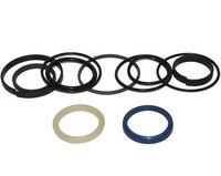 Set di anelli di tenuta per il potere di sollevamento cilindro di Foton Lovol trattore FT800 804