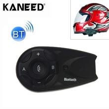 V5 1200 м Bluetooth Interphone Гарнитуры для Шлема Мотоцикла Максимальная Поддержка Пять Всадников Поддерживает FM