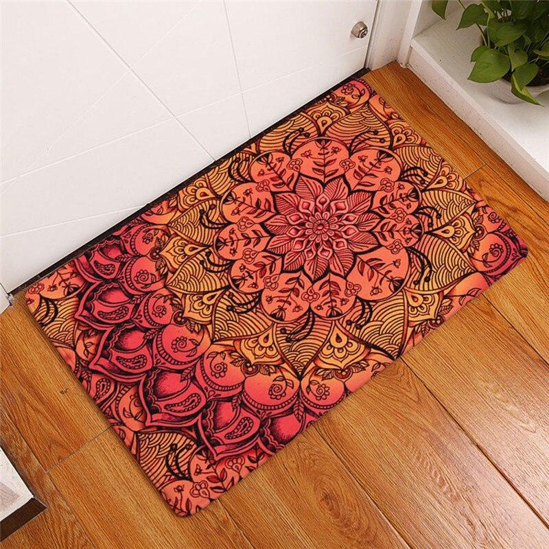 Washable Carpets India