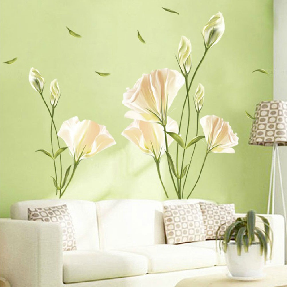 Fine Wall Decorative Papers Component - Wall Decoration Ideas ...