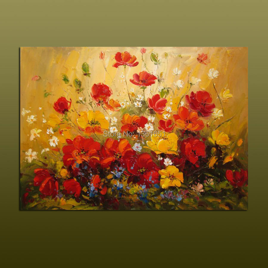 Online kopen wholesale beelden abstract art uit china beelden ...