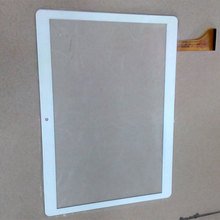 MF-808-096F FPC  touch screen for 9.6 inch  I960 T950S MTK8752 MTK6592 K960 MTK6880 Tablet  touch screen panel replacement