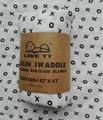 Bebé ropa de cama de cama cubre manta swaddle muselina de algodón patrón de la leche de verano bebé recién nacido bebé manta cobertor beddengoed