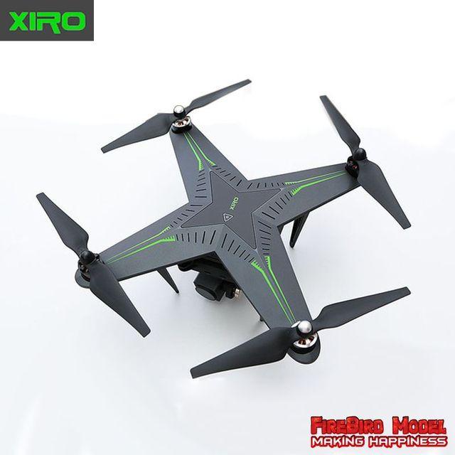 Али купить дрон защита джостиков пульта phantom 4 pro недорогой