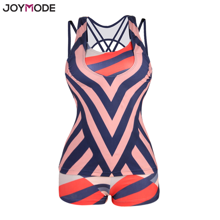 Celebrate summer with women and girls swimwear and swimsuits. Find a variety of sizes, patterns and colors. Everyday Free Shipping. Roxy uses cookies in order to provide you with customized services and offers. By continuing to browse the Roxy website you agree to the use of cookies.