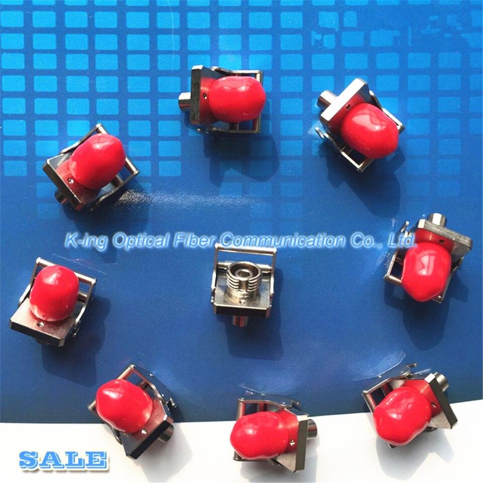bilder für OTDR FC Adapter für JDSU MTS-2000/4000/6000/8000, Anritsu MW9070/9070B/9076/9080/9081/9083/9082, Yokogawa AQ7260/7270/7275/1200