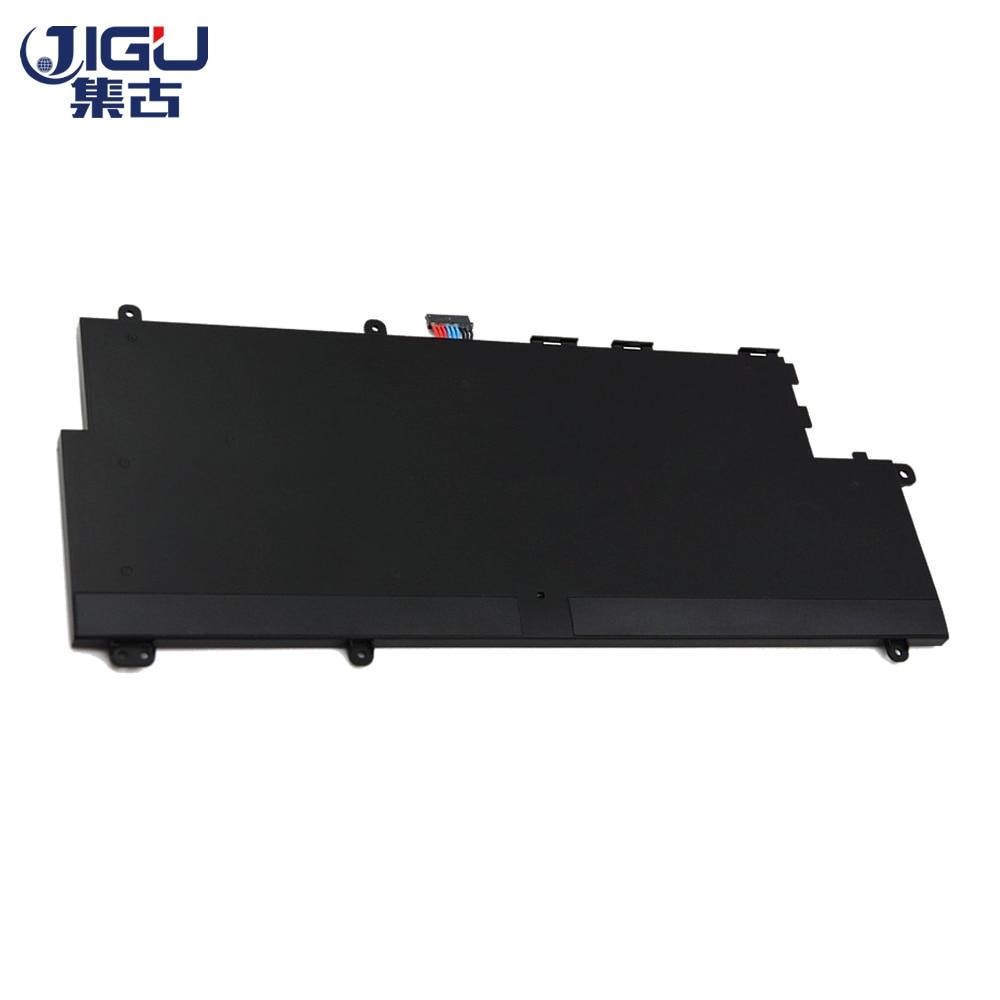 JIGU Nouvel Ordinateur Portable Batterie AA-PBYN4AB AA-PLWN4AB HT3691FC700364 Pour Samsung 530U3 Série 530U3C 535U3C NP530U3C NP530V3c