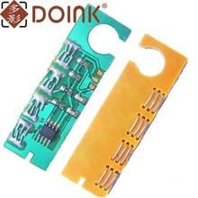 1 шт. SCX 4200 Для samsung SCX-4200 чип SCX4200
