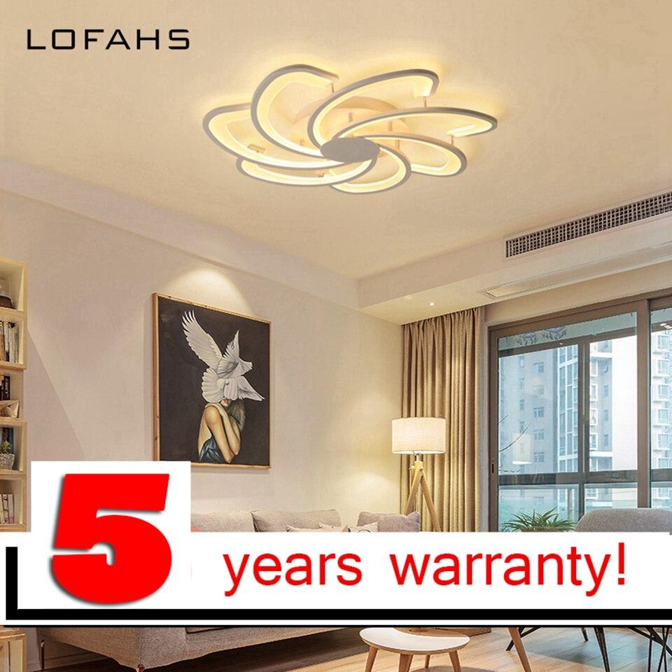 Beeindruckend Moderne Beleuchtung Das Beste Von Lofahs Led Kronleuchter Lampe Decke Kronleuchter Glanz