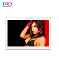 10 1 Inch Octa Core 4G LTE Tablets Android 5 1 RAM 4GB ROM 32GB 5