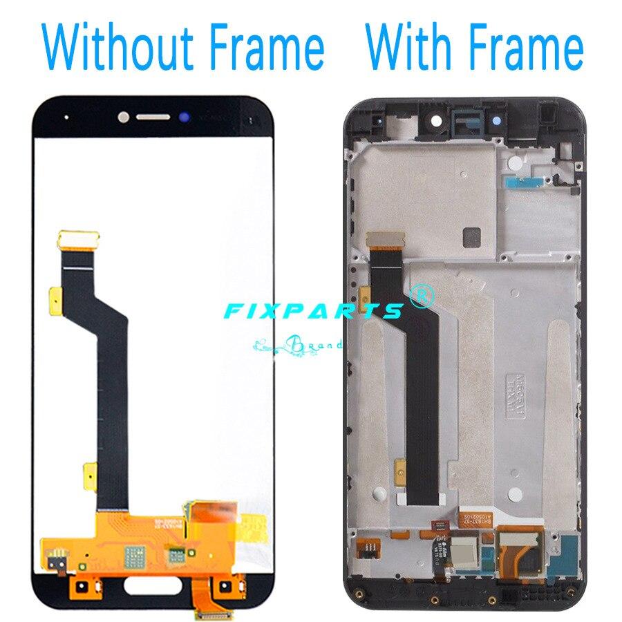 Xiaomi Mi5C Mi 5C Xiaomi 4C MI4C mi 4i mi4i mi 4 (10)