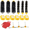 New Replacement Filters Brush Kit For IRobot Roomba Vacuum 700 Series 760 770 780 TB Sale