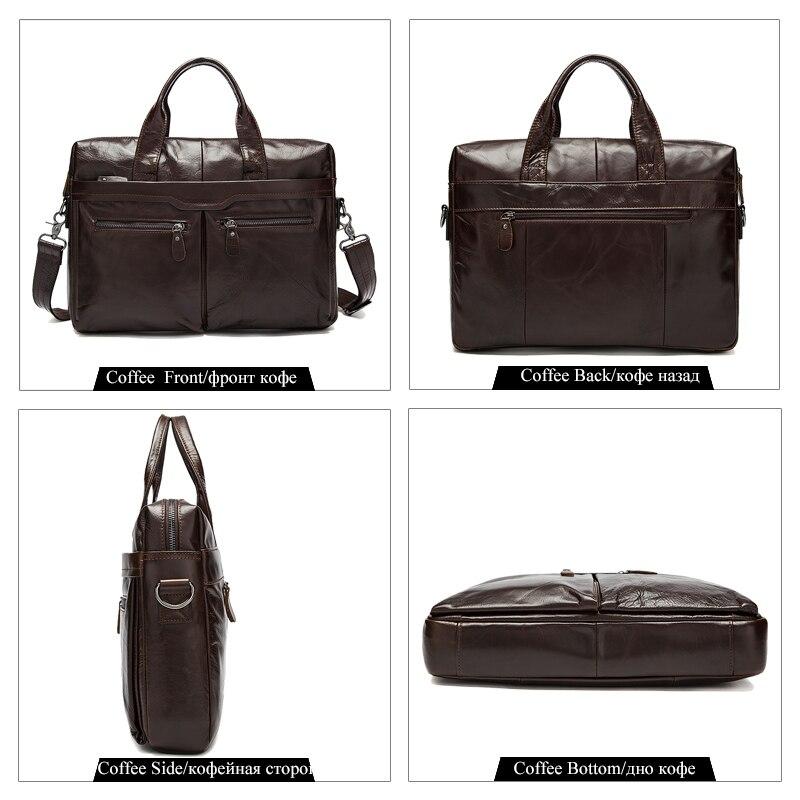 945f9e6fbe86 ... сумка мужская кожа ноутбук Кожаный мужской портфель для документов. Код  товара: 32219373008. Скидка -49%