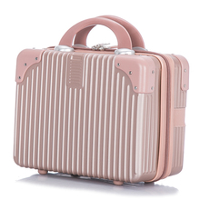 Tasker til bagage og rejse