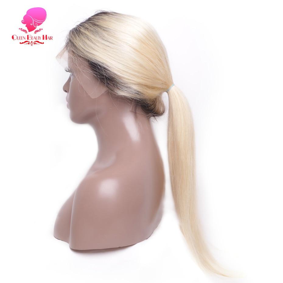 1B 613 lace wig (5)