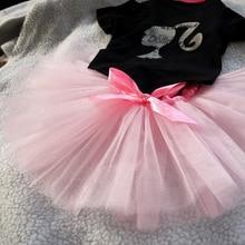 LX0283 New Canine Tutu Gown Pet Cat Bowknot Lace Skirt Princess Skirt Pet Gown Garments