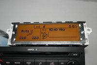 Pulchritudinous 307 Big 408 Triumph C5 Chinese Bombards Display Orange Tool