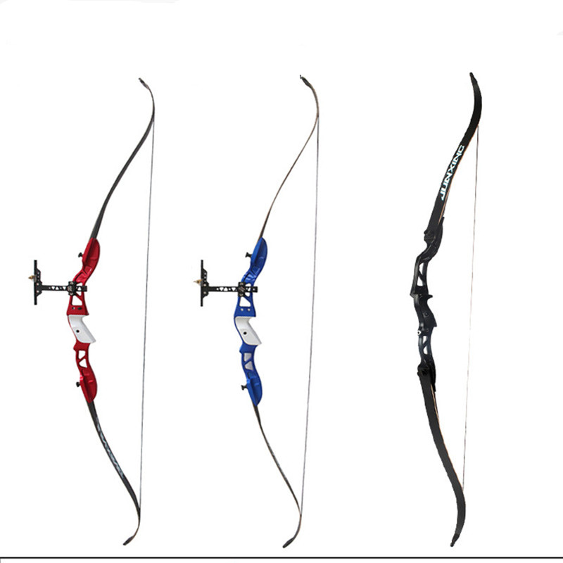 3 colors 20-32 lbs or so, hand bow 63 inches, reverse distance 32 inches outdoor competitive sports entertainment hunting fish3 colors 20-32 lbs or so, hand bow 63 inches, reverse distance 32 inches outdoor competitive sports entertainment hunting fish