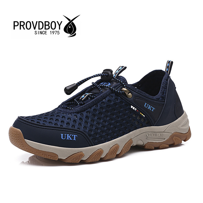 2017 aqua outdoor water upstream wading quick-drying men hiking sport summer for Ultra-light  breathable mesh river beach shoes aqua pe ultra olive 3000m 0 18mm 13 80kg