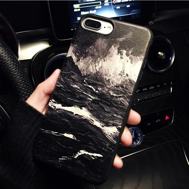 3D Emboss Flower Case For Samsung Galaxy A70 A60 A50 A40 A7 A6 A8 S8 S9 S10 Plus Note 8 9 For iPhone X XS Max XR 7 8 6 Plus Case