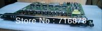 9806H Card A T L A Board , 24 voice card A T L A for ZXDSL 9806H