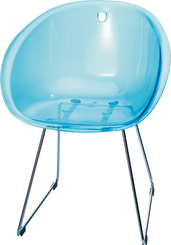 fashionable design teal dining chairs. Minimalist Modern Design Clear transparent plastic acrylic classic Dining  Chair with Metal Leg Fashion Nice in Chairs from Fashionable Teal Home Plan