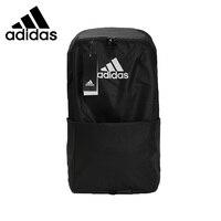 ¡Novedad! Mochila deportiva Unisex Adidas TR BP ID