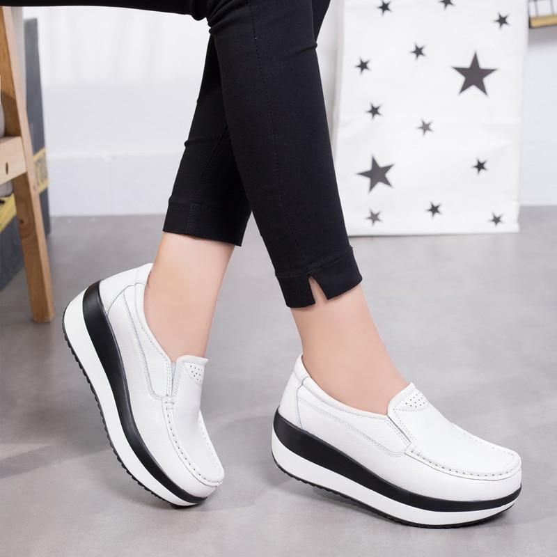 women casual shoes (14)