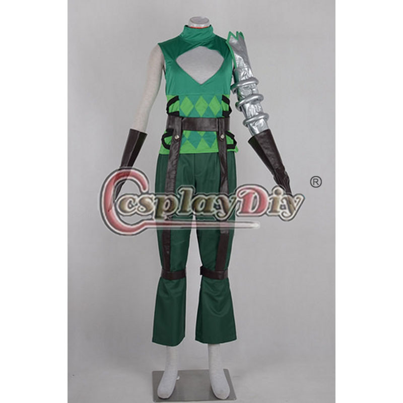 Cosplaydiy Noire Fire Emblem Awakening Game Cosplay Costume Adult Halloween Clothing Custom Made D0717 image
