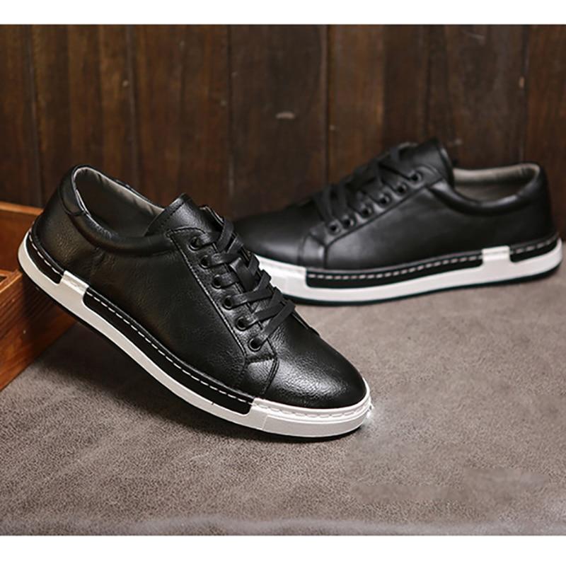 Shoes Men Leather Luxury Brand Fashion Social Designer Men Shoes #MX8118282Shoes Men Leather Luxury Brand Fashion Social Designer Men Shoes #MX8118282