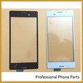 Original Touch Screen For Sony Xperia M4 Aqua E2303 E2353 E2333 Touch Glass Digitizer Screen+LOGO