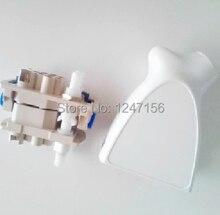 handle connector