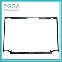 Genuine New For Lenovo Yoga700 14 YOGA 700 14 Laptop Lcd Front Bezel Touch Screen Frame
