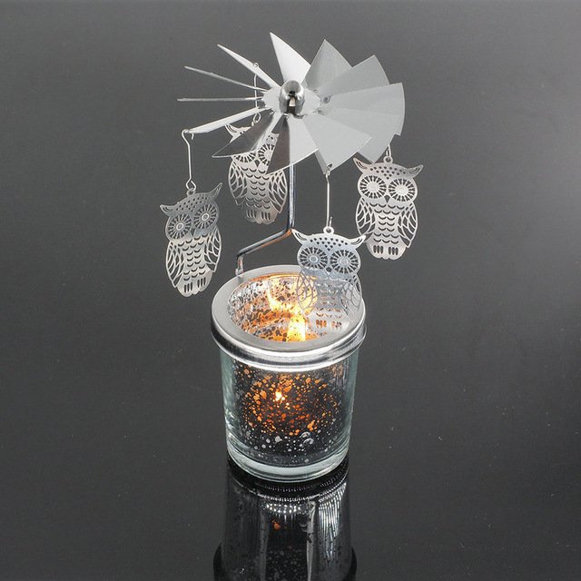 Fairy-Tale-Rotary-Spinning-Tealight-Candle-Metal-Tea-Light-Holder-Carousel-Romantic-Rotation-Candlestick-Home-Decor.jpg_640x640