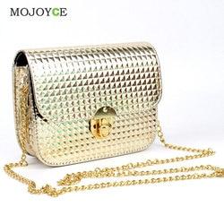 Luxury handbags women bags designer crossbody bags handbag purse sling shoulder leather women bag bolsa feminina.jpg 250x250