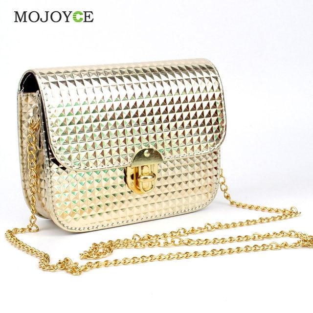 ee37de0b548e Luxury Handbags Women Shoulder Bags Famous Designer Crossbody Bags for Women  PU Leather Handbags Female Long Chain Shoulder Bag
