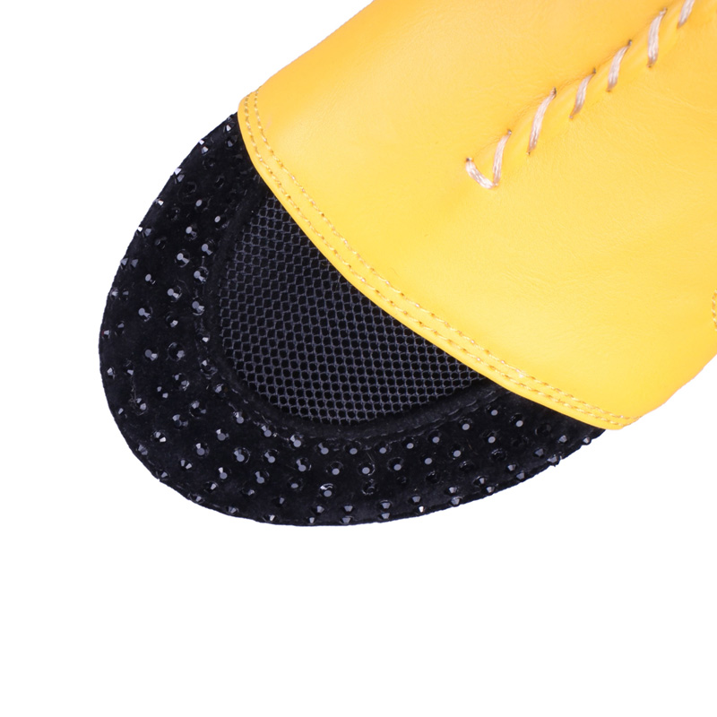 Summer Sandals Women 2018 Lady Yellow Red Shoes Woman Platform Flats Shoes Causal Rhinestone Sandals Roma Female Gladiator Shoes (29)