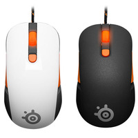 SteelSeries Kana V2 mouse Optical Gaming Mouse mice Race Core Professional Optical Game Mouse