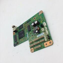 Płyta główna formatowanie zarząd matka planszowa dla epson T50 w Sieciowe serwery wydruku od Komputer i biuro na