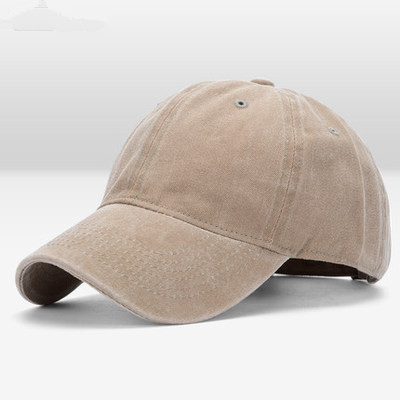 Shop1854947 Store Factory wholesale!50%-60% discount shipping!Washed baseball caps hip-hop,adult and kids hats for men snapback make your design