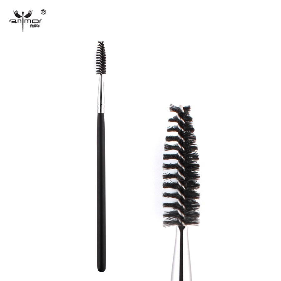 Image gallery mascara brush for Mascara with comb wand