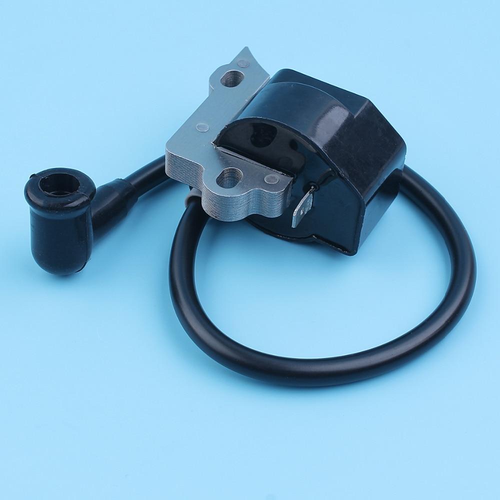 Igniter Module Coil For PP4218AV MC4218,PP3516AV,PP 4218AV Husqvarn Craftsman Poulan McCulloch MC4218AV Chainsaws 545115801