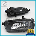 For VW Caddy MK4 2016 Hand Driver New Front Halogen Fog Lamp Fog Light Left And Right Side 2K5941661 2K5941662