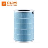 Xiaomi Air Purifier Filter Antibacterial Sterilize Version Formaldehyde Benzene Removing Economic Version Blue Color