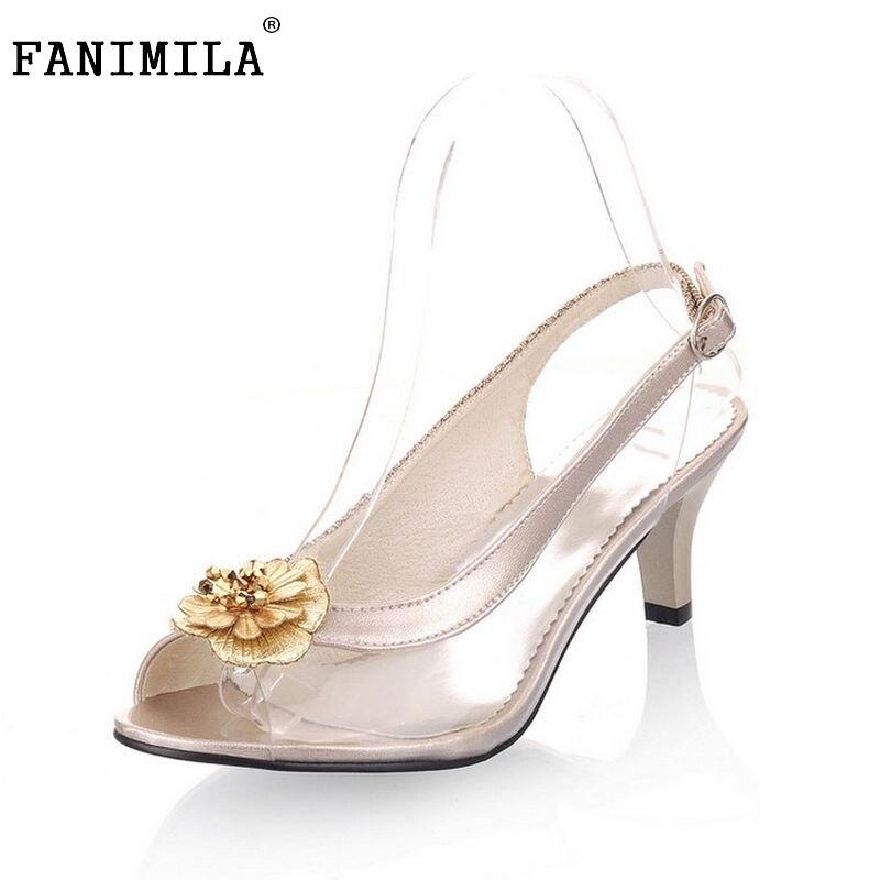size 30 46 women high heels sandals gladiator stylish high. Black Bedroom Furniture Sets. Home Design Ideas