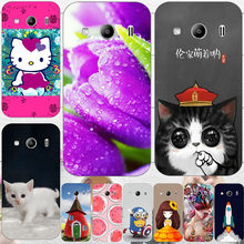 dfbe04d13d2 Phone Back Bag Hello Kitty Cat Case For Samsung Galaxy Ace 4 Ace4 G357FZ Ace  Style LTE G357 Cases Fundas Capa For Samsung G357