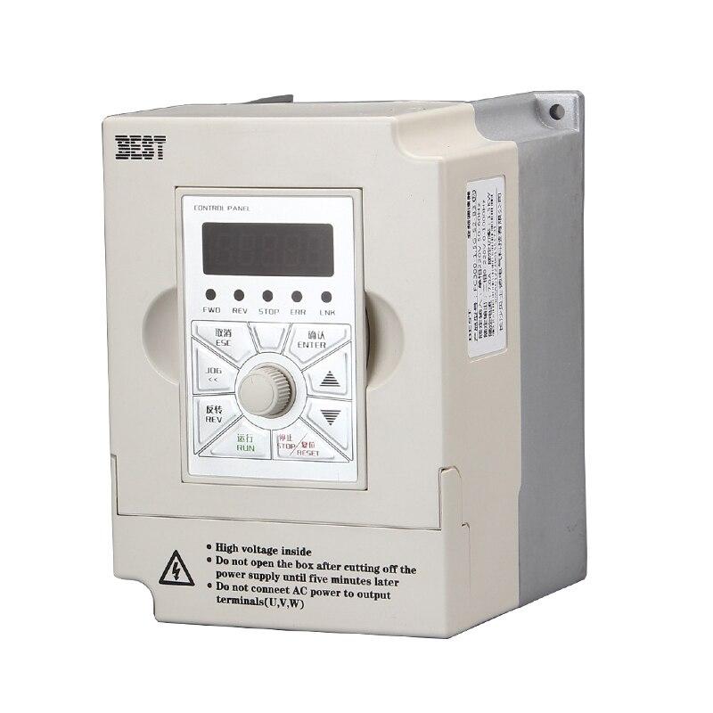 Thermostat capillaire contr/ôl/é 250 V//380 V 16 A 0-60 /°C